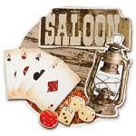 wild-western-theme-saloon-and-cards-cutout-decorations-product-image