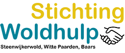 cropped-LogoStichtingWoldhulp-1